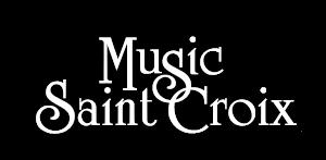 Music Saint Croix