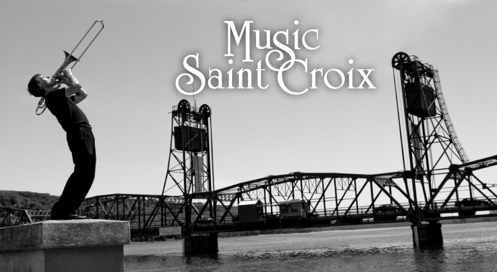 MSC-Orchestra-Stillwater-Bridge-Logo-1000px