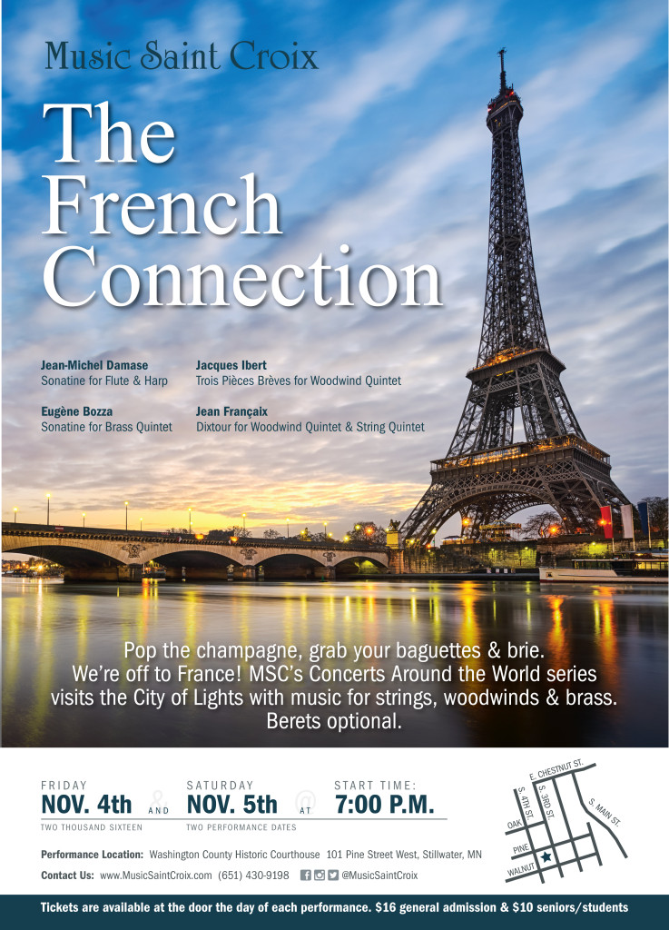 msc-poster-french-connection-forweb